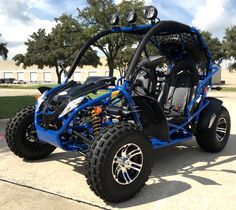 DDongfang Falcon-Jaguar Adult Go Kart Dune Buggy for cheap. This is a durable great quality Chinese go kart at a gre Gas Go Kart, Go Karts For Sale, Homemade Go Kart, Go Kart Buggy, Dirt Bike Girl, Motorcycle Style, Motorcycle Quotes, Rims And Tires, 4 Wheelers