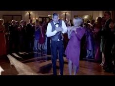 DJ Got Us Fallin in Love: Lovestruck The Musical - YouTube