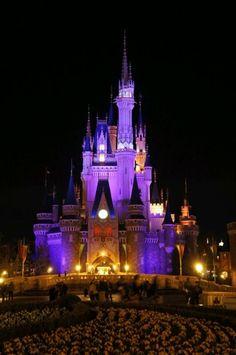 Tokyo Disneyland, I'll see you someday Disney World Magic Kingdom, Cinderella Castle, Tokyo Disneyland, To Infinity And Beyond, Disney Trips, Walt Disney, Wonderful Places, Beautiful Places, Holiday Destinations