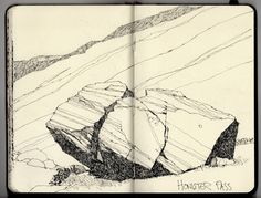 http://iansidawaydrawing.blogspot.ru/2013/11/borrowdale-and-honister-pass-cumbria.html
