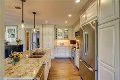 59 Carnoustie Rd APT 223, Hilton Head Island, SC 29928 - Zillow Kitchen Island, Kitchen Cabinets, Hilton Head Island, Home Decor, Island Kitchen, Decoration Home, Room Decor, Cabinets, Home Interior Design