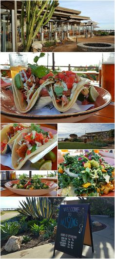 159 best terranea dining and recipes images on pinterest in 2018