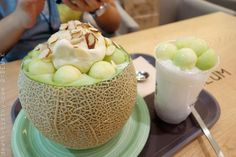 https://siwons.wordpress.com/2014/07/10/bingsu-i-want-you/