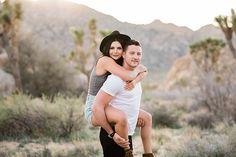Coachella Boho Couples Shoot in the Desert, coachella couples session, joshua tree couples session, boho desert couples photos