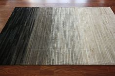 Marquis Dover Stone Rug | Contemporary Rugs