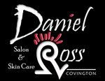 Covingtons first choice for quality hair and skin care services. We offer high-end quality services in a fun and friendly atmosphere. Let our team of professionals provide you with the ultimate in service.
