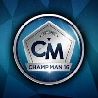 Champ Man 2016 Hack Welcome to this Champ Man 2016 Hackreleaseif you want to know more about this hack or how to download itfollow this link: http://ift.tt/1XBMToy Mobile Hacks