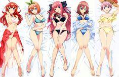 Anime Cake, Cute Girl Photo, Cosplay, Kawaii Girl, Girl Photos, Anime Characters, Cute Girls, Cool Art, Fan Art