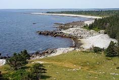 m Shelburne Nova Scotia, Island, Beach, Water, Pictures, Outdoor, Gripe Water, Photos, Outdoors
