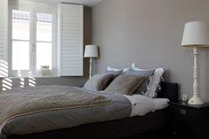 1000 images about slaapkamer kleur on pinterest interieur rust and google - Kleur schilderen master bedroom ...