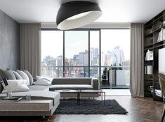 Die 46 besten bilder von interior wohnen living room interior