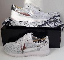 Majestätisch Nike Schuhe # C41o93   Damen Nike LD Runner
