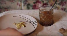 Ik Drink Al Een Maand Lang 2 Keer Per Dag Dit Drankje En De Kilo's Vliegen Eraf! – Viralmundo