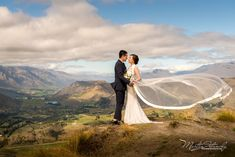 bit of windy on the hill www.fb.com/christchurchphotography  #martinsetunsky #martinsetunskyphotography #wedding #weddings #weddingfun #weddingday #weddingblog #love #weddingphotography #weddingphotos #weddingphoto #weddingpictures #weddingphotographer #nzwedding #nzweddingphotographer #nzweddingphotography #nzweddings #prewedding #preweddings #engagment #preweddingphoto #preweddingshoot #preweddingphotos #bride #groom #instagood #dress #two #newzealand