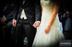 Hollin Hall Wedding Photography | Mark Clowes Wedding Photography
