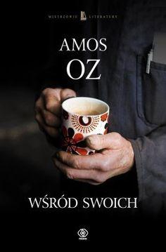 Wśród swoich - Amos Oz