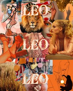Leo Moodcollage & Playlist Dont Touch My Phone Wallpapers, Blue Wallpaper Iphone, Iphone Wallpaper Tumblr Aesthetic, Fall Wallpaper, Cartoon Wallpaper, Cute Wallpapers, Leo Zodiac Facts, Zodiac Art, Signe Astro Lion