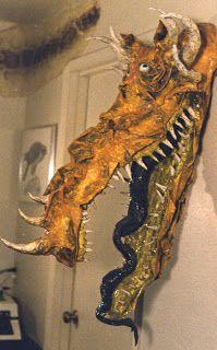 Google Image Result for http://4.bp.blogspot.com/_ZzhKqCSNjzw/StoX2e5qjHI/AAAAAAAAMPs/s-m7hXvm3d0/s320/paper_mache_dragon_head_for_art_gallery.jpg