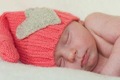 #Infant #photo #newborn #photo #baby #pictures