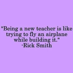 Buliding my Plane {Resources I Love} Teacher Memes, Teacher Hacks, Teacher Stuff, Teacher Humour, Teacher Binder, Teaching Humor, Teaching Resources, Teaching Reading, Teaching Quotes Funny
