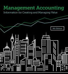 Fundamentals of investing 13th edition smart test bank test bank solution manual for management accounting information for creating and managing value 8th edition edition fandeluxe Image collections