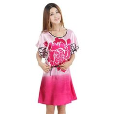 d159fb1f247e 49166 Best Plus Size Nightgowns images