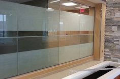 Window Film Authorized Retailer In Upstate Ny Including Rochester Syracuse And Buffalo