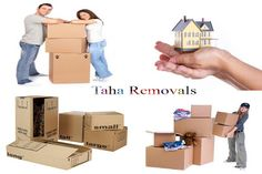If you do not want to be stressed out and unhappy while moving out, hire Man and Van London and be relaxed.