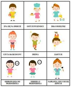 Activities For Kids, Education, Comics, Speech Language Therapy, Poster, Children Activities, Kid Activities, Cartoons, Petite Section
