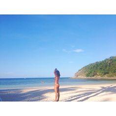 Boracay Philippines 2014 Summer