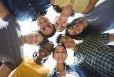 Para Fresh Graduate Baca 9 Panduan Keuangan untuk Hidup Sukses