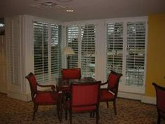 Best 25 Cleaning Vinyl Blinds Ideas On Pinterest How To