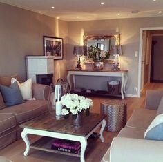 Cozy living salon cosy une d co hygge pour un for Living room coiffeur