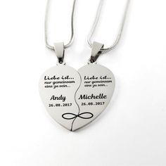 Dog Tags, Dog Tag Necklace, Jewelry, Things To Do, Jewlery, Jewerly, Schmuck, Jewels, Jewelery