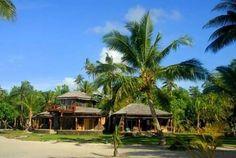 Beautiful Western Samoa