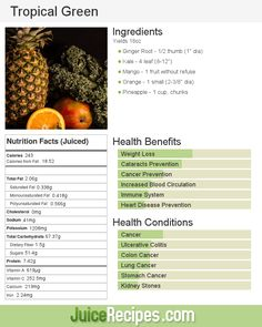 Fennel to the Metal - Healthy smoothies - Juice Healthy Juice Recipes, Juicer Recipes, Healthy Juices, Healthy Smoothies, Healthy Drinks, Vegetable Smoothies, Blender Recipes, Fast Recipes, Drink Recipes