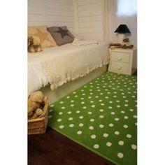 13 Fantastiche Immagini Su Cameretta Verde Green Baby Bedroom E