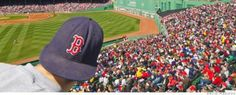 Red Sox Used Apple Watches to Steal Yankee SignsReport...