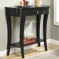 Found it at Wayfair - Newport Console Table