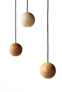 Nikari Café Basic Suspension Lamp   Bright On Presidio | Lighting U0026  Fixtures | San Francisco