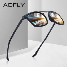 05ada7915c Classic Polarized  sunglasses  mens Driving Frame Sunglasses Goggles UV40 Polarized  Sunglasses