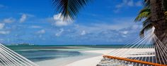 Of the places I've been - this is one of my favorites!    Private Island Caribbean Luxury Vacations & Resorts | Jumby Bay | 5 Star Antigua Resort & Villas