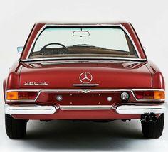 Classic Mercedes, Mercedes Benz Amg, Mercedez Benz, Daimler Benz, My Ride, Amazing Cars, Hot Cars, Vintage Cars, Dream Cars