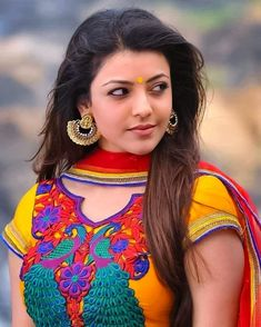 Viewing Actress Kajal Agarwal Gallery - Tamil Actress Kajal Agarwal Sexy Photos 29 in Kajal Agarwal Gallery. Browse more Photos of Kajal Agarwal at Kollywood Zone's Kajal Agarwal Image Gallery. South Actress, South Indian Actress, Most Beautiful Indian Actress, Beautiful Actresses, Beautiful Celebrities, Beauty Full Girl, Beauty Women, Beauty Girls, Tamil Actress