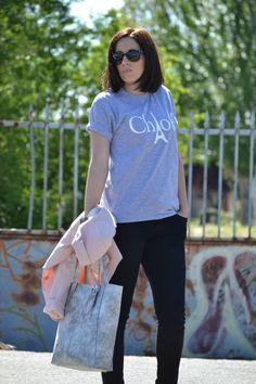 """Robert Pietri en la blogosfera. Apariciones en Mayo.  """"Victim of my closet"""" con bolso #robertpietri. #handbags #moda #tendencias #bloggers #trends #outfits #looks #love #bolsos #bolsosdepiel #beautiful"""