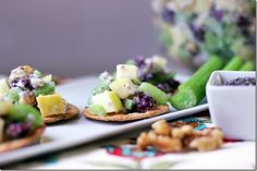 ... by ave nocturna photography see more debbie mccloskey salad dressings