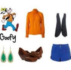 Costume penguin from batman returns crafty lady abby costumes diy goofy costume solutioingenieria Choice Image