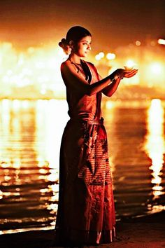 Prayers go up... Blessings come down ... Live your Life as a Prayer ~ Love Lets Try Love