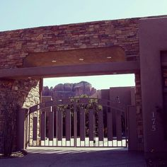 Custom Gates by Giovanni Designs of Colorado. www.giovannidesigns.info