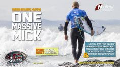 NC Sports Ful Edition. Airing globally on Nautical Channel Ltd. & on SKY UK ch.212 https://youtu.be/122xpWfagXo  Top Story: Tasha Mentasti liaison at J-Bay  for the World Surf League links in with the newsroom for  all the background insight  on Mick Fanning's massive win in South Africa, both on the water and against the worst of fears. A story of courage and closure, now carved forever in surf history.